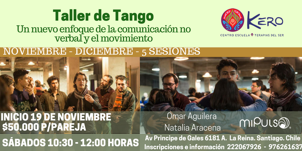 taller-de-tango-para-parejas-2